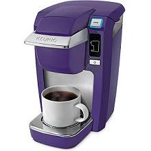 Keurig K Cup K10 Mini Plus Brewer Coffee Maker 220 Keurig K Platinum Plus Coffee Maker